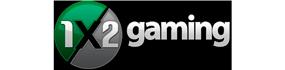 1x2 Gaming