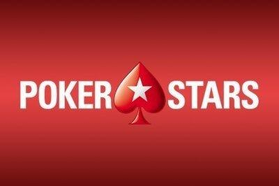 Онлайн-казино Pokerstars
