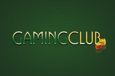Онлайн-казино Gaming Club