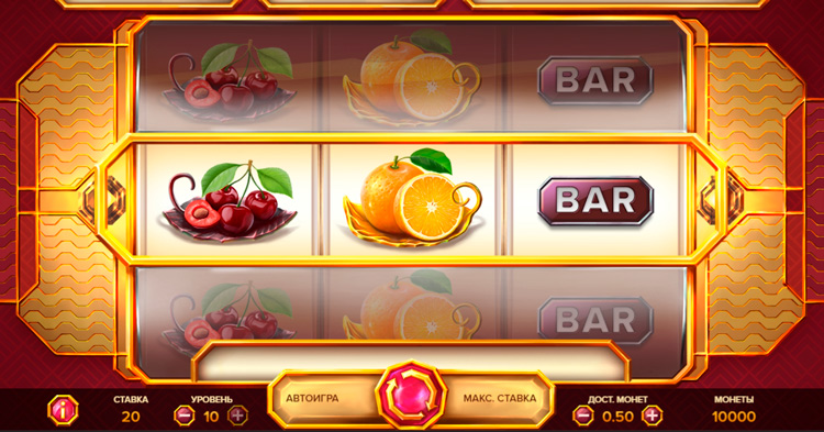 Автоматы пополнение через киви игровые настоящие игровые автоматы на деньги igrislots com