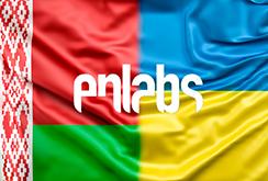 Enlabs