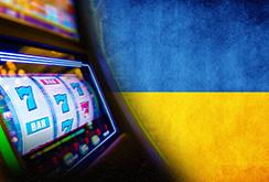 Привлекательность игорного рынка Украины