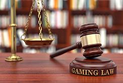 Регулятор оштрафовал Intouch Games