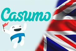 Регулятор оштрафовал Casumo