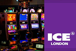 ICE London пройдет в феврале