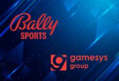 Bally's приобрел Gamesys