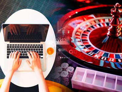 Маркетинговые уловки казино