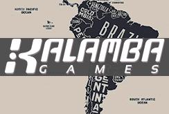 Kalamba Games выходит на рынки Испании и Латинской Америки