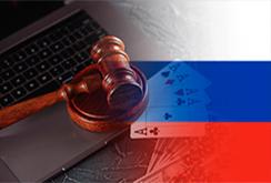 В России начнут взимать НДФЛ