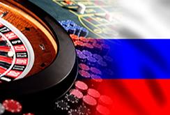 Кабмин РФ одобрил новый закон