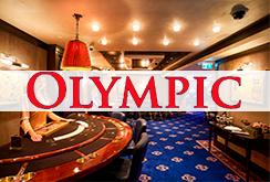 Olympic Casino приобрела Shangri La