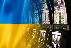 В Украине появятся 37 новых заведений
