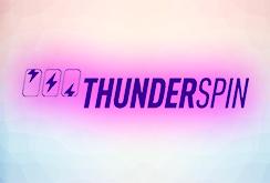 ThunderSpin станет участником выставки