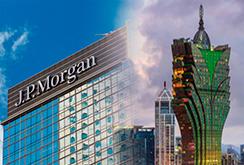 Аналитики JP Morgan разочарованы