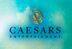Caesars Entertainment не будет продавать казино