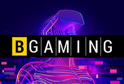 BGaming намерен создавать VR-игры