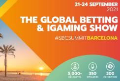 SBC Summit 2021