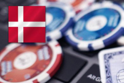 Гемблинг в Дании