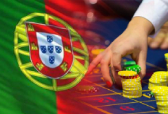 Казино Португалии