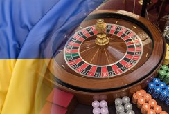 Налоги для казино в Украине