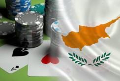 Гемблинг на Кипре