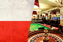 В Польше рост доходов