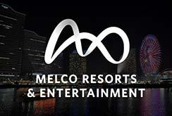 Melco не будет строить казино-курорт в Йокогаме