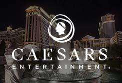 Caesars откроет в Данвилле казино-курорт