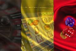 Власти Бельгии внедрили разделение продуктов сферы гемблинга