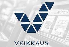Казино Veikkaus в Хельсинки ввели лимиты на проигрыш в слотах
