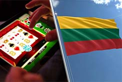 Литва начнет лицензировать профильные онлайн-казино