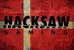 Разработчик азартных игр для онлайн казино Hacksaw Gaming появится в Дании